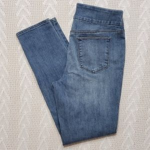 Chico's Jeggings Women's Jeans